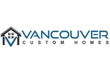 Vancouver Custom Homes