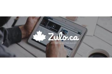 Zulo.ca Inbound Marketing Agency