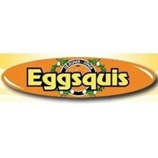 Restaurant eggsquis saint bruno de montarville qc ourbis for Ares cuisine st bruno