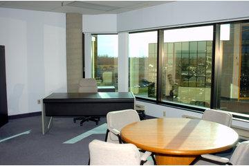 Business Centers Online Executive Inc à Pointe-Claire: office