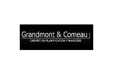 Grandmont & Comeau- Cabinet en planification financière
