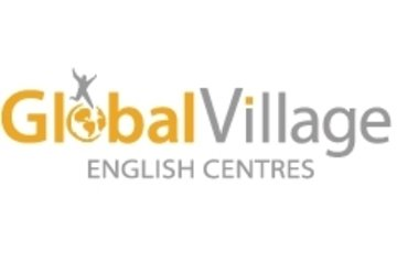 Global Village English Language Centers Ltd à Victoria