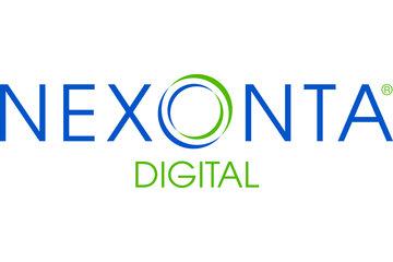 Nexonta Technologies Inc à Toronto