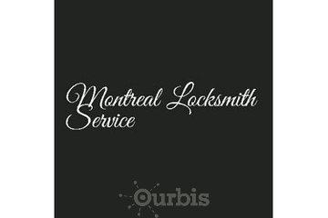 Montreal Locksmith Service