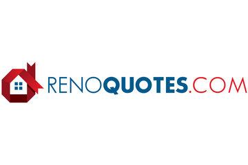 RenoQuotes.com