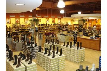 Chaussures Pop Beloeil in Beloeil