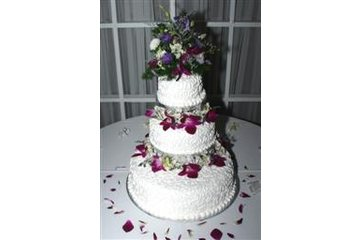 Creative Cakes By Susi