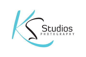 KS Studios