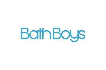 Bath Boys