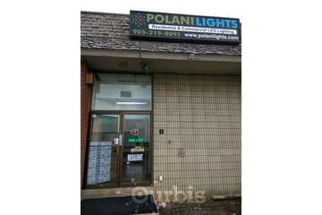 Polani LED Lights & Electrical Supply