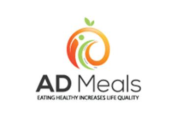 AD Meals