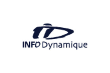 Info-Dynamique Enr. in Drummondville