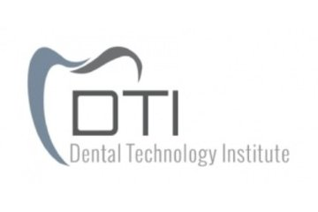 Providing dental laser training - Dental Tech Institute