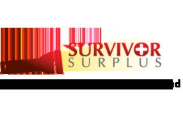 Survivor Surplus