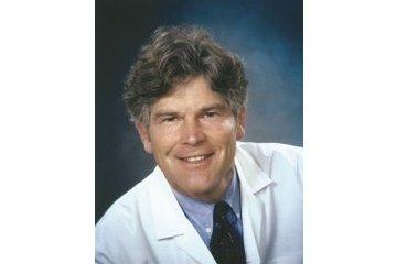 Centre Chiropratique Morin à Laval: Dr. Morin | Chiropraticien Laval