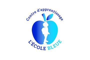 Centre d'Apprentissage l'École Bleue