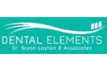 Dental Elements
