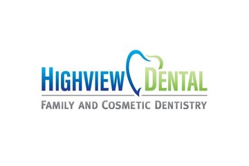 Highview Dental