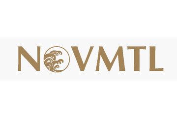 Boutique NOVMTL