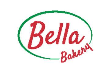 BELLA BAKERY CANADA LTD