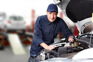 Garage Gabriel Lussier à Laval: réparation automobile
