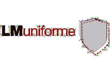LM Uniformes