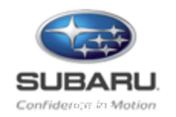 Richmond Subaru
