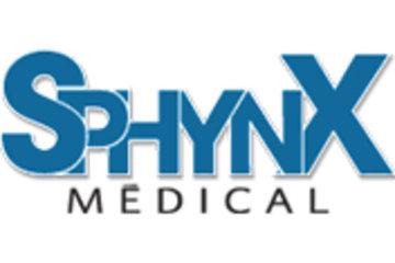 SPHYNX MEDICAL in Boucherville: SPHYNX MEDICAL - RIVE - SUD DE MONTRÉAL- MONTÉRÉGIE - CANADA 1-855-650-0641