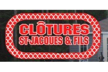 Clôtures R St-Jacques