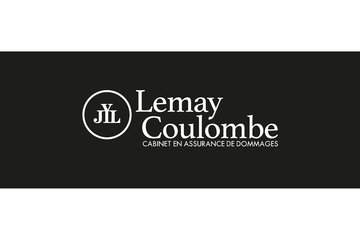 Lemay Coulombe Assurances / Jean-Yves Lemay - Assurance automobile et habitation
