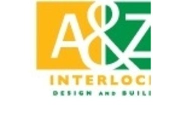 A&Z Interlock Design and Build