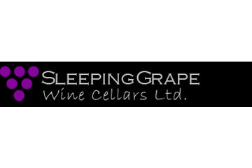 Sleeping Grape Wine Cellars Ltd. in New Westminster: Source: official website