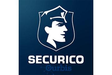 Securico Security