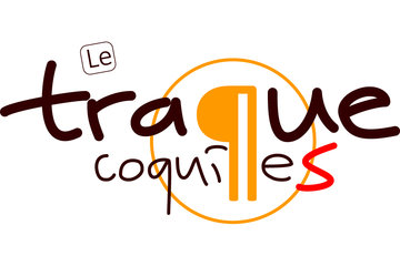 Le traque-coquilles