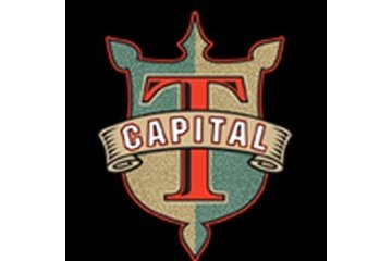 Capital T Branding Inc in North Vancouver: Capital T Branding Inc