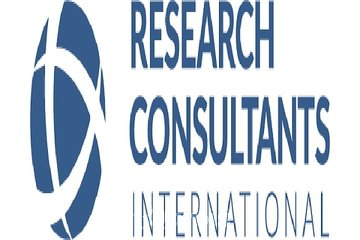 Research Consultants International