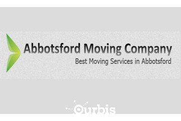 Abbotsford Movers (Moving Company)