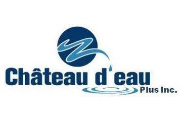 Chateau D'Eau Plus Inc in Gatineau