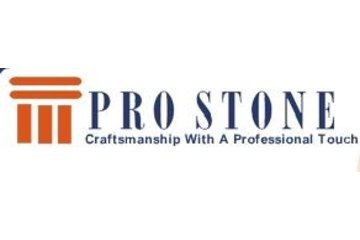 Pro Stone