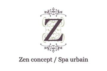 Zen Concept  (Spa Urbain par Momenti)