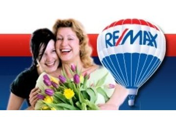 RE/MAX Ocean Pacific Realty in Courtenay: Source : official Website