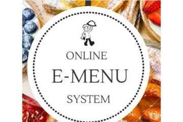 Online Restaurant Food Ordering Application System- OnlineeMenu