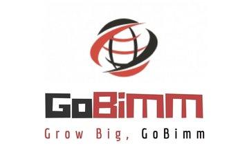 GoBimm