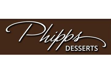 Phipps Desserts