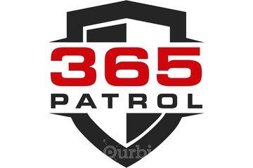 365 Patrol Ltd.