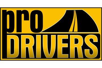 prodrivers driving school