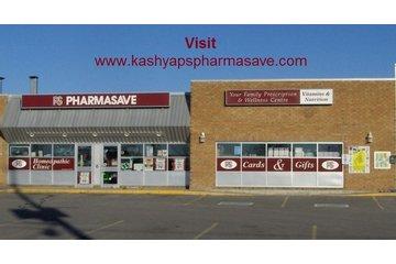 Kashyap's Pharmasave