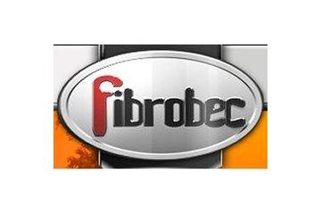 Fibrobec