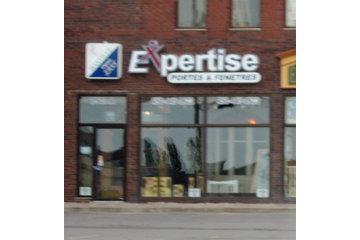 Expertise Portes Et Fenêtres