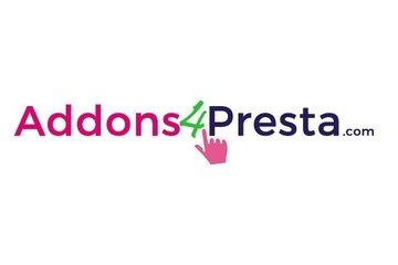 Addons4Presta | Certified PrestaShop Agency